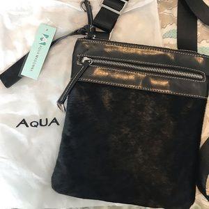 Aqua Madonna